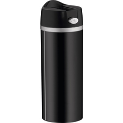 Isolierflasche to go, 0,35 l