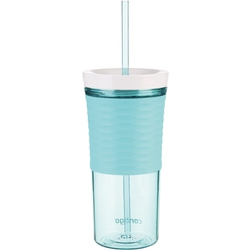 Trinkbecher Shake & Go, 530 ml