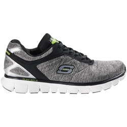 Schuh Synergy Skechers