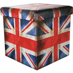 Hocker UK