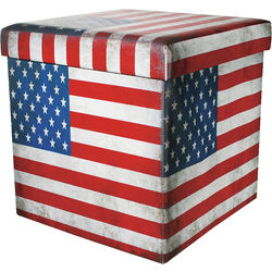 Hocker USA