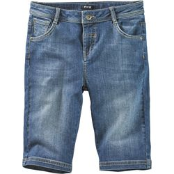 Jeans-Shorts normal
